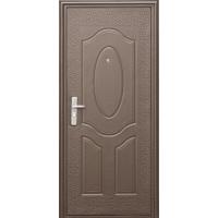 Двери металические Дверная Биржа Цитадель Е-40