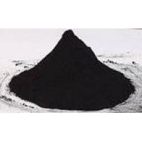 ПИГМЕНТ ЧЕРНЫЙ BLACK 10000 TUESANG Железоокислый