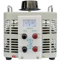 Лабораторный автотрансформатор ЛАТР серии TDGC2 до 30 кВА