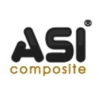 Пластиковая арматура для строительства ASI composite АСП/АБП