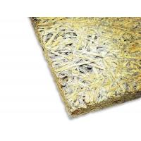 Фибролитовые плиты Green Board в наличии и на заказ