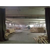 Продаю производственную базу (производственные помещения)