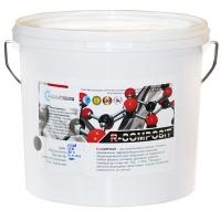Гидроизоляционное покрытие R-COMPOSIT (Р-КОМПОЗИТ)