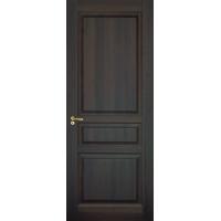 Дверь из массива сосны  Неаполь