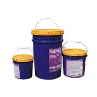 Гидроизоляционные материалы Пенетрон Пенеплаг