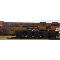 Автокран 100 тонн. 2003 г.в. GROVE GMK 5100
