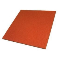 Резиновая плитка Ecostep