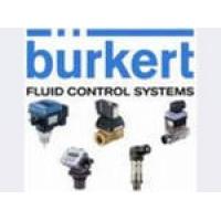 Комплексные системные решения на основе продукции Burkert Burkert Easy Fluid Control Systems , Burkert 5281, Burkert 5282, Burkert Type 0255, Burkert 0256