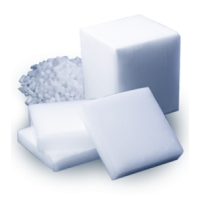 Сухой лед