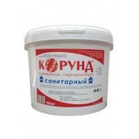 Гидроизоляция КОРУНД  санитарный