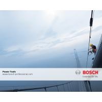 Строительное оборудование Bosch , DeWalt, Master