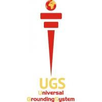 комплект заземления УОАЗUGS моделей UGS-P-SS, UGS-P-S, UGS-P, UGS-P22-SС, UGS-P- Cu