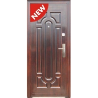 двери Тёплые Двери ТД 747