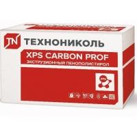 Пенополистирол Технониколь XPS CARBONPROF 300