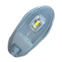 Уличный диодный светильник SL-60