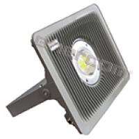 Светодиодный прожектор NR-FLS (30,50,80 Вт) ENERCOM