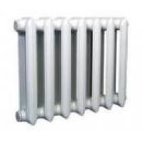 радиаторы чугунные  МС140 М2 500