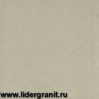 Керамогранит керамическая плитка сухие смеси обработка и нарезка