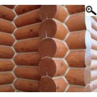 герметик для деревянного дома Perma-Chink