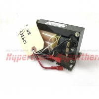 Высоковольтный трансформатор системы зажигания Hypertherm 129854