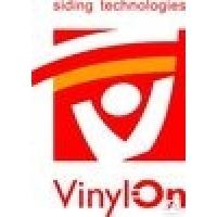 Сайдинг Виниловый Vinyl-On (Винилон Белый
