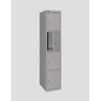 Промышленная мебель ОАО СТРОЙМАШ шкаф, верстак, тумба инструментальная