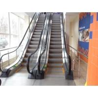 Поэтажные эскалаторы ЛАТРЭС LE6