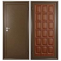 Входные двери от завода изготовителя Ульяновские Стальные Двери