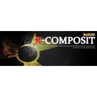 Уникальные полимерные материалы  R-COMPOSIT™ RADON