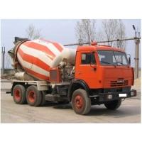 Прочный бетон м300 для ленточного фундамента
