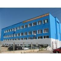 Продаю офис  18 кв.м. в ОЦ  в Кировском районе