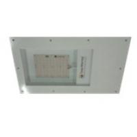 Светодиодный светильник Град Мастер GM U100-65V