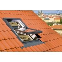 Мансардные окна (окна для крыши)