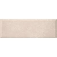 Настенная керамическая плитка Pamesa Viena.Perla