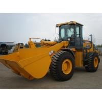 ��������� XCMG LW500�L