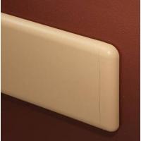 Защита стен - Отбойники WG 150 на профиле