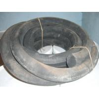 Шнур гернитовый  (пористый) различной конфигурации (ПРП-40)