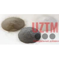 Кольматант для буровых растворов Уральский завод тампонажных материалов