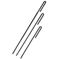 Анкеры для георешеток 6 мм со скидкой