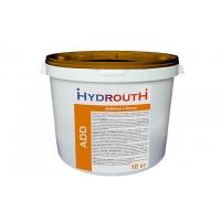 Гидроизоляционная добавка в бетон HYDROUTH ADD