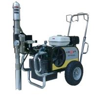 Покрасочное оборудование HYVST SPT 8300