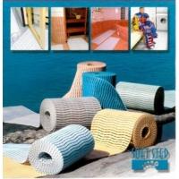 Анти-скользящие покрытия Soft-Step для влажных помещений