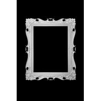 Рама для зеркала Decorus RM-002