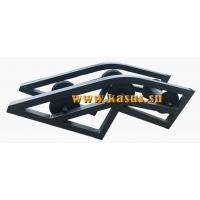 Ролик монтажный (кабельный) угловой РКУ 3-120А