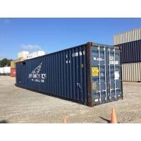 Продажа  контейнеров 40 футов