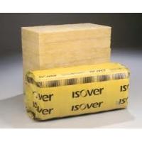 утеплитель Isover П 37 каркас п37, м37