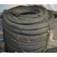 Каболка водопроводная и канализационная
