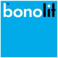 Кладочная смесь для газобетонных блоков Bonolit Bonolit