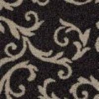 Ковровые покрытия Balta Все коллекции