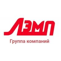 """Антивандальный телекоммуникационный ящик от компании """"Лэмп&"""